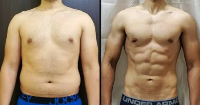 Motivational 6 Month Weight Loss Journey | Step by Step