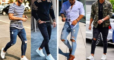 New Men's Fashion 2020   Winter Fashion For Men   Men's Fashion   Men's Fashion 2020