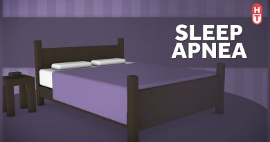 Sleep Apnea, CPAP, and Barriers to Care in the US