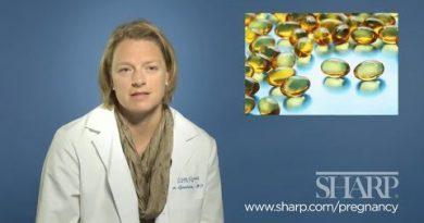 The Importance of Prenatal Vitamins