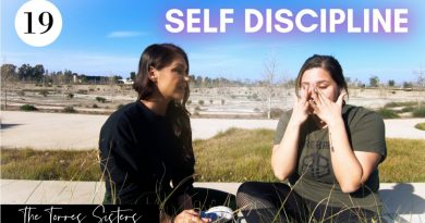 Weight-Loss Journey   Self Discipline.