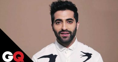 GQ Men's Grooming Upgrade: Akshay | Makeover Series (1/5) | GQ India