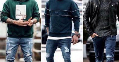 Mens lifestyle 2020// Latest Men's Formal Shirt Pant Fashion//jeans pant shirt style,