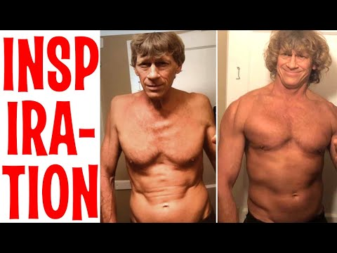 Powerful Health_Amazing Transformations