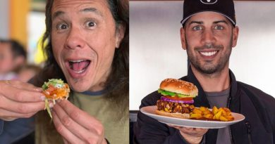 LIVE: Ryan & Bananiac Discuss All Things Vegan & YouTube
