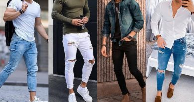 Latest Casual Outfit Ideas For Men's 2020 | Attractive Men's Casual Style's | Men's Fashion 2020!