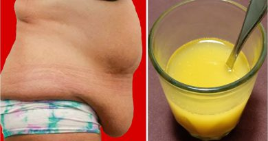 No Diet No Exercise Lose Belly Fat Stomach Slimming Lose 10 Kg In Week Super Fast Weight Loss Drink