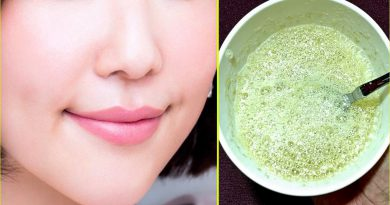 Skin Glowing Homemade Face Pack To Get Smooth Soft Clear Glowing Skin In Just One Week