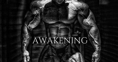 THE AWAKENING [HD] Bodybuilding Motivation