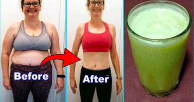 100% Effective Weight Loss Drink | Reduce Belly Fat Quickly At Home | Very Easy And Tasty Drink