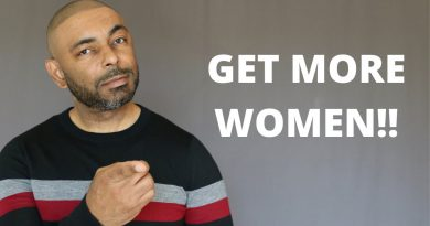 15 Easy Ways To Attract More Women