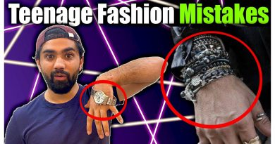 Biggest Teenage Styling Mistakes   Ye Mistakes Karna Chhod Do Bhai Log   Apaar Sharma
