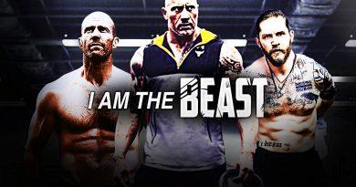 I AM THE BEAST | Best Gym Motivational Video 2019 - Bodybuilding Compilation 2 Hour Long