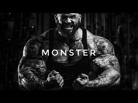 MASS MONSTERS IN BODYBUILDING [HD] BODYBUILDING MOTIVATION