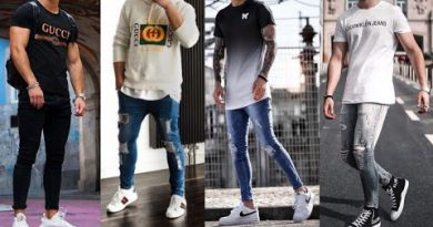 Men's fashion outfits   men's everyday wear outfits   men's style   D Fashion