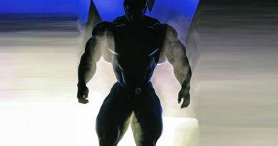 THE MOST DANGEROUS ANIMAL - Bodybuilding Motivation