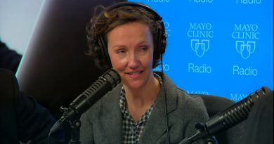 Adult ADHD: Mayo Clinic Radio