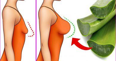 Beauty Benefits Of Aloe Vera Gel | 100% Effective Aloe Vera Remedy | Aloe Vera Skin Care