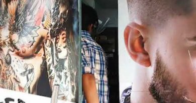 Iam back   telugu mens lifestyle  telugu fashion   telugu grooming
