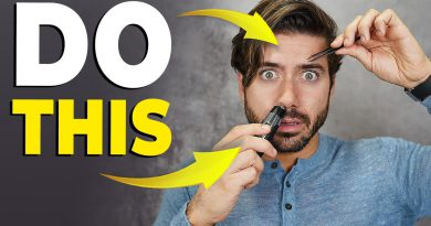BEST GROOMING SECRETS 2020 | Men's Grooming Tips | Alex Costa