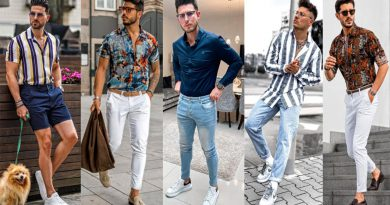 Best Mens Outfits | Stylish Mens Outfits | Men's Fashion | The Man Style