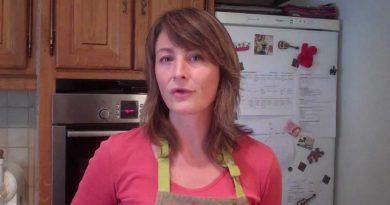 Cancer fighting foods: Green smoothie; Anti-Cancer diet
