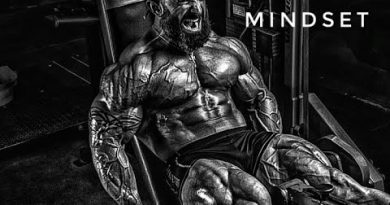HOW BAD DO YOU WANT IT ? [HD] BODYBUILDING MOTIVATION