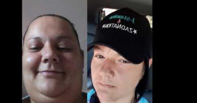 Janja Wills' weight loss journey