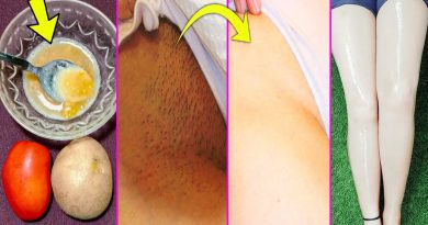 100% Effective Permanent Skin Whitening Treatment, Dark Skin Whitening Home Remedy