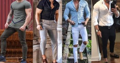 2020 men's musical outfits ideas ||bodybuilder outfits fashion style||bodybuilder fashion||D Fashion