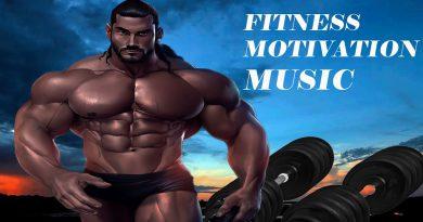 Best Hip hop & Trap Workout Music Mix 2020 - Gym Bodybuilding Motivation #10