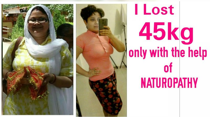 my weight loss journey, weight loss transformation, Weight loss motivation, before and after