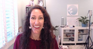 COVID NEWS UPDATE & LIVE Q&A Session with Dr Melissa