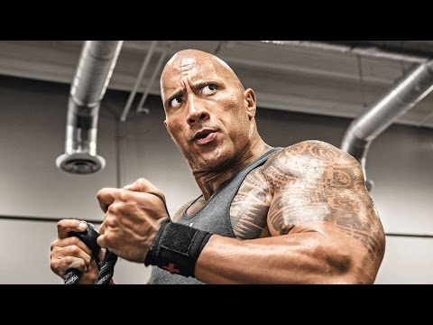 The Natural Bodybuilding Documentary BodyBuilding Motivation Part 2