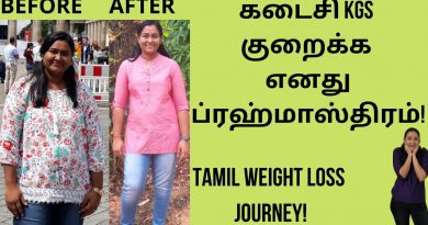 How I plan to lose last few kgs   True weight loss journey  Weight loss journey 2020