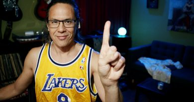 LIVE: Ask A Vegan Anything. LAKERS WIN!