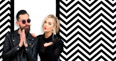 Men's Fashion, Lifestyle & Styling Tips | Style Fix Online S2 Promo | #LiveelyTV