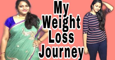 My Weight Loss Journey | How To Lose Weight | Weight Loss Tips | Live Results ||