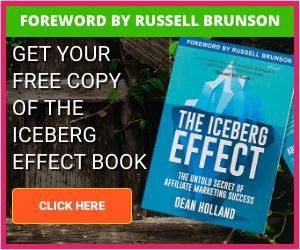 The Iceberg Effect