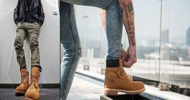 Timberland Boots | Timberland Boots Outfit Men | How To Style Timberland Boots | Men's Fashion