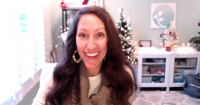 COVID NEWS:  LIVE Q&A with Dr Melissa Functional Medicine Doctor