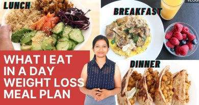 Intermittent fasting/ Weight loss challenge in tamil/weight loss journey//Ep. #178/Bhuvanatamilvlogs