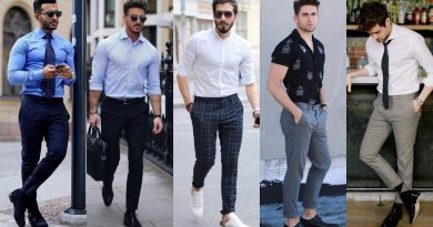 Men's Formal Outfits 2020 || Formal dress style || Formal Dress for men || Formal Outfits idea 2020
