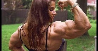 - Sports Documentary Anabolic Steroids Effects - 2017