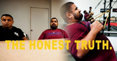 Weight Loss Journey | The Honest Truth
