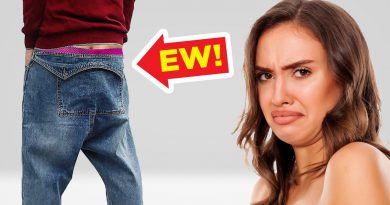 Women HATE These 9 Style Mistakes (Especially #4)