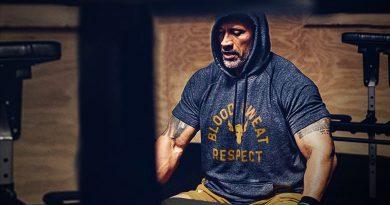 FOCUS , LISTEN, LIFT - Best Gym Training Motivation