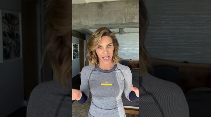 How To Start Your Weight Loss Journey - Jillian Michaels