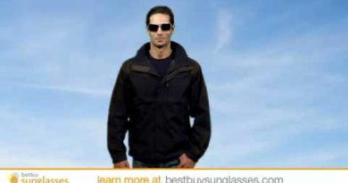 Oakley Men's Lifestyle Sunglasses - High Performance Shades