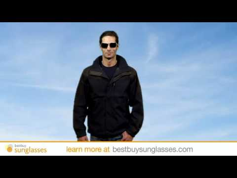 Oakley Men's Lifestyle Sunglasses - High Performance Shades